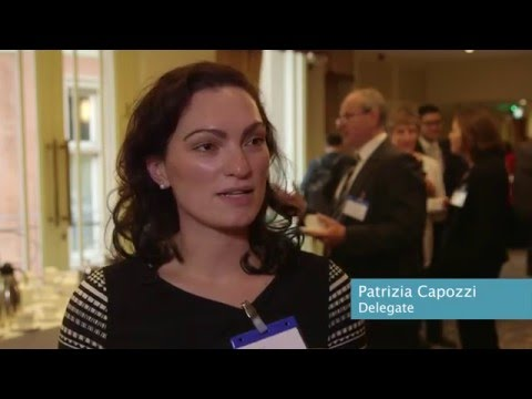 Faculty Of Surgical Trainers Conference 2015 Highlights