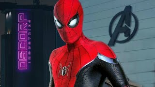 Spider Man's MCU Future REVEALED! Spider Man 3 Explained