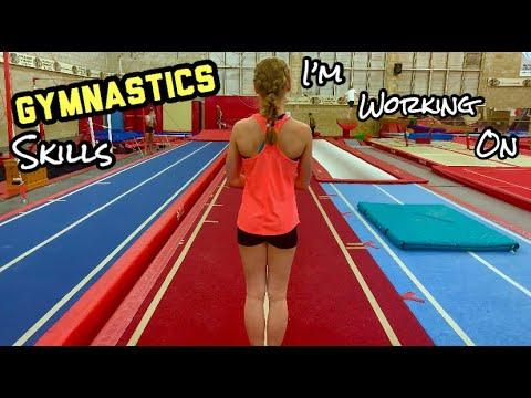 gymnastics-skills-i'm-working-on!