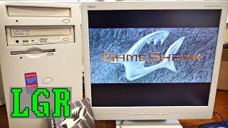 gameshark-for-windows-95-the-pc-game-enhancer