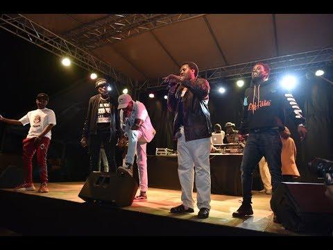 gwaash---wabebe-[live-at-the-koroga-festival]