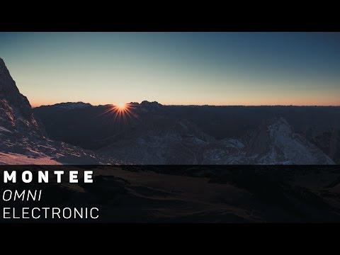 [Electronic]Montee - Omni