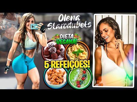fiz-a-dieta-da-olena-starodubets-por-1-dia!- -*natural-e-vegana*-dieta-das-famosas-na-prÁtica!