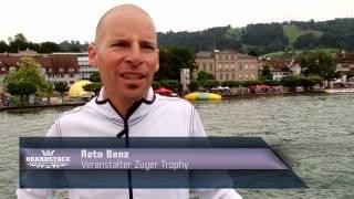 Boardstock 2012 - Das Zuger Sportfestival