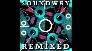 Lord Nelson - Shango - Daniel Haaksman & DJ Beware Remix