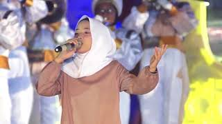 Assalamualaika   Cover Nisa Sabyan Feat BBDC MP3