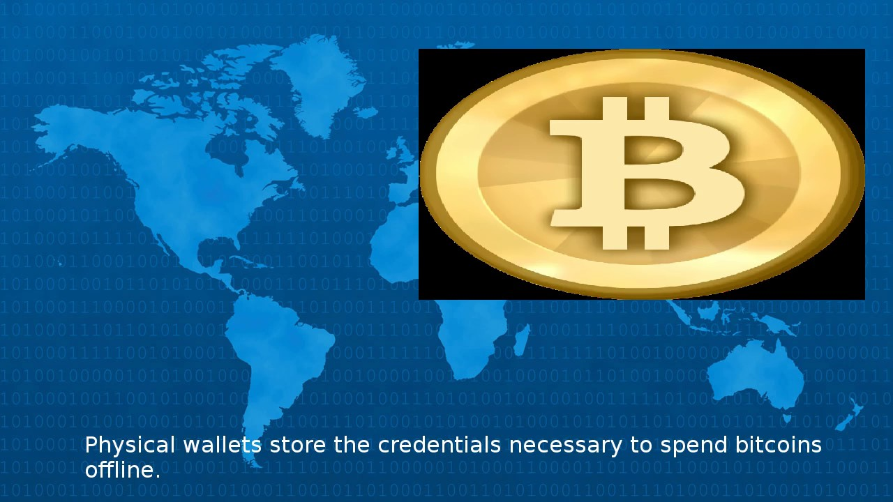 Bitcoin wiki youtube bitcoin wiki ccuart Image collections