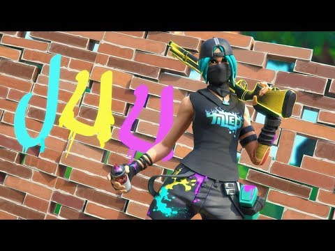 Nasty Controller Player - use code imjuu
