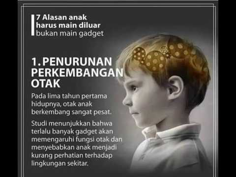 Gambar Anak Kecil Baca Quran