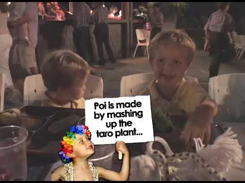 Kauai Travel Guide Hawaii Travel With Kids S1 E8