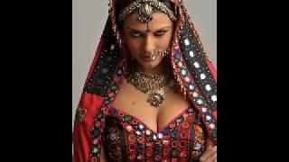 Gabriela Bertante | Actress | Model | Dancer |Billa II | Kollywood | Tollywood | Bollywood