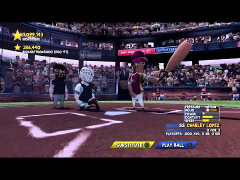 This is the hardest thing you can do in any current sports video game