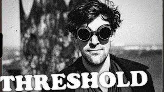 Threshold | Super 8mm Short Film | Competition Quality | Straight 8