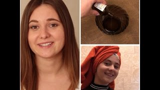 Касторовое масло для ресниц и бровей: отзывы и применение