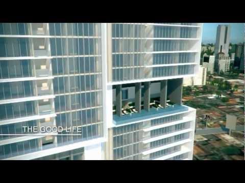 Ciputra World 2 Jakarta - Official Video Profile
