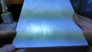 Ремонт туалета своими руками ( часть 5 окончание , цены на материал )