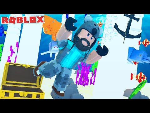 MINING THE LOST CITY OF ATLANTIS!! | ROBLOX Mining Simulator