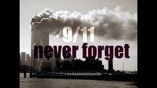 Three World Trade Center September 11 2017