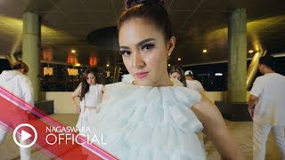Baby Shima - Sakit (Official Music Video NAGASWARA) #music