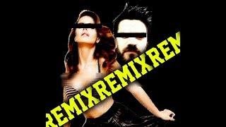 SİMGE - YANKI  (Remix) Resimi