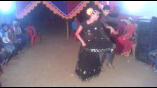Dance bangla dance comilla biyer program