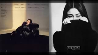 Taeko Ohnuki - Mignonne (full album)
