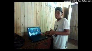 MIX CUMBIA -BAILABLES DJ JOAO PUCALLPA PERU 2019]