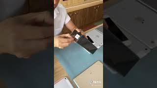 Đập Hộp Iphone 11 Pro max 256gb Màu Xanh Green Mới 100% | Tại Apple Số 1 Việt Nam