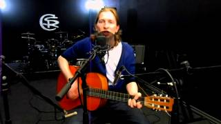 Никита Чмиль (The Coridoors) - Дождь (Live at S.R.C.)