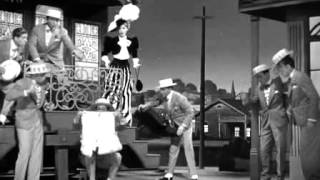 Irene Manning - So Long, Mary (Yankee Doodle Dandy)
