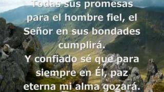 Todas las Promesas del Señor Jesús