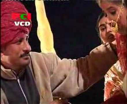 Suhaag Dogri Punjabi Himachali Song 3 - Indian Folk Songs