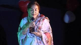 Yeh Jo Mohabbat Hai [2012] - Farida Jalal At Music Launch