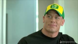 TV Spot • WWE SmackDown vs Raw 2010 [Xbox 360]