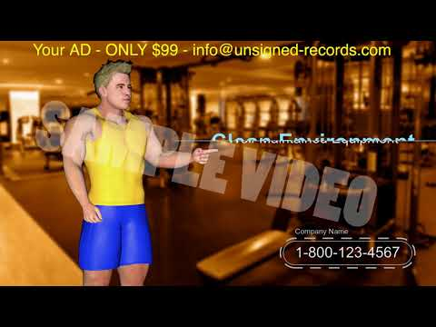 only-$99---video-advertising-for-your-business---gym-male---video-ads