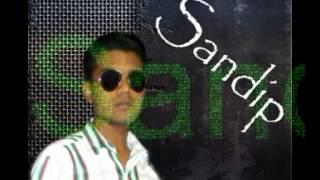 Dj Sandip 2013 MIX NEW SONGSx264