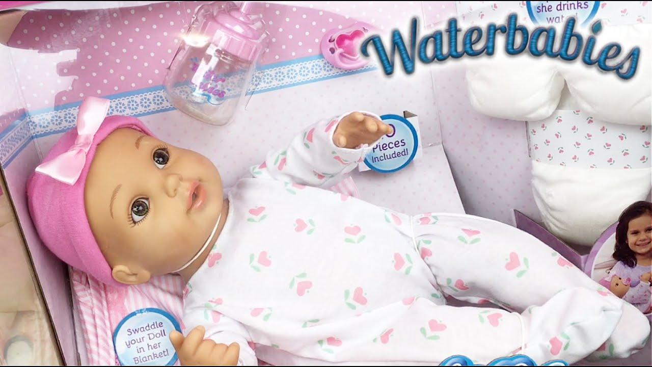 Кукла Адора (Adora doll). Безумно красивая!!! - YouTube