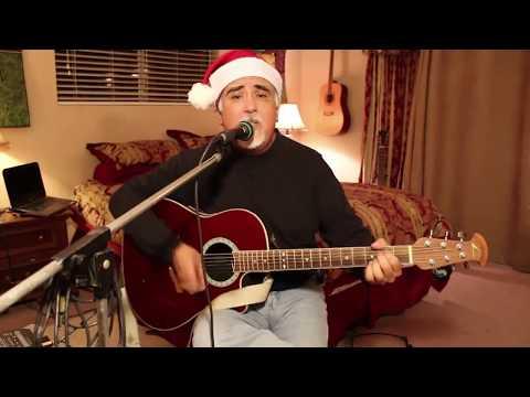 Mamacita ¿Dónde Está Santa Claus? (Christmas song)