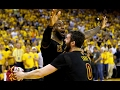 Most Dramatic Moments in Sports