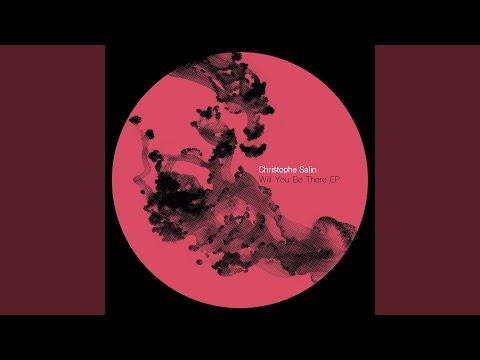 Christophe Salin - I Need More Champagne mp3 letöltés