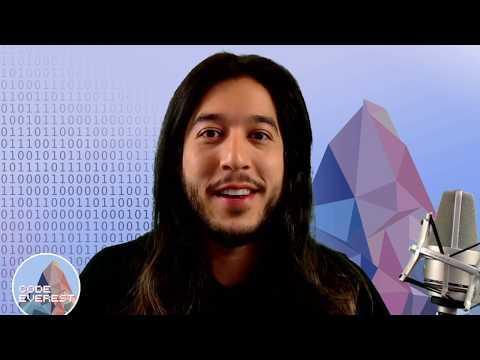 Wacky Algorithms  - JavaScript Enigma Machine (Part 1) - Explanation & Infrastructure