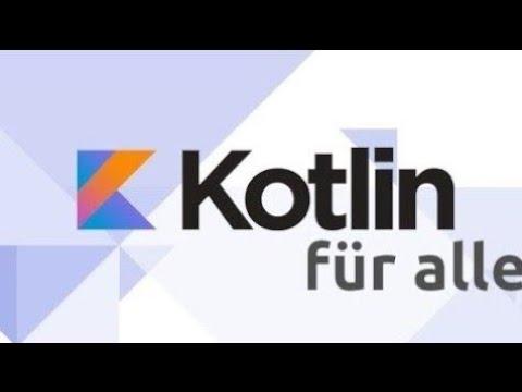 kotlin-für-alle-tutorial-#30---pattern-matching-mit-when