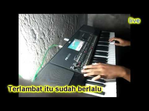 Benci Karaoke Korg keyboard Pa 600 900 volca