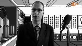 Episode F-03b | Urheberrecht und Datenschutz (Teil 2/3)