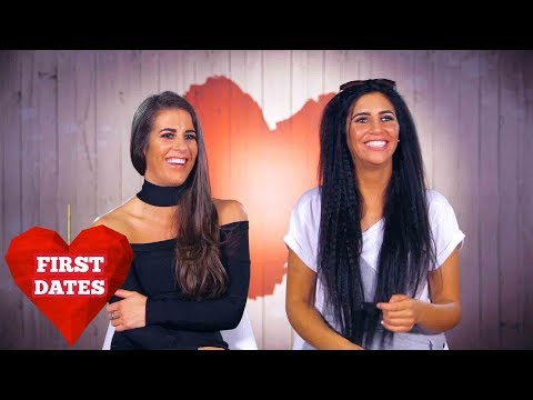 Love Island USA: Emily Knows Her Way Around A Grill from YouTube · Duration:  3 minutes 52 seconds