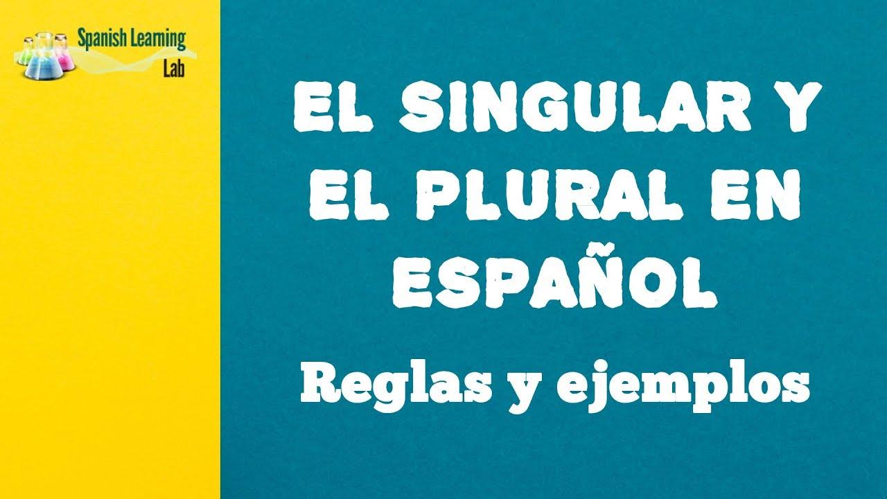 singlar español dating app i lekeryd