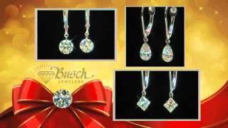 Busch Jewelers SB&T Mia Stellina Bridal