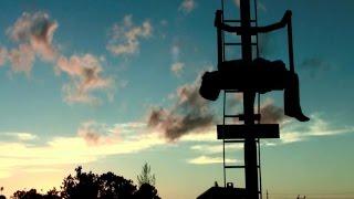 Chad Siwik - Nightmare (Music Video)
