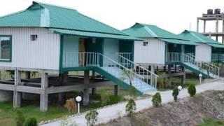 Banani Resort Sundarban, West Bangal(Diganta Travels)