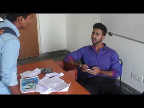 ADMISSION IN PRIVATE AND GOVERNMENT COLLEGE